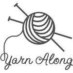 Yarn Along
