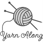 http://www.gsheller.com/2014/08/yarn-along-191.html