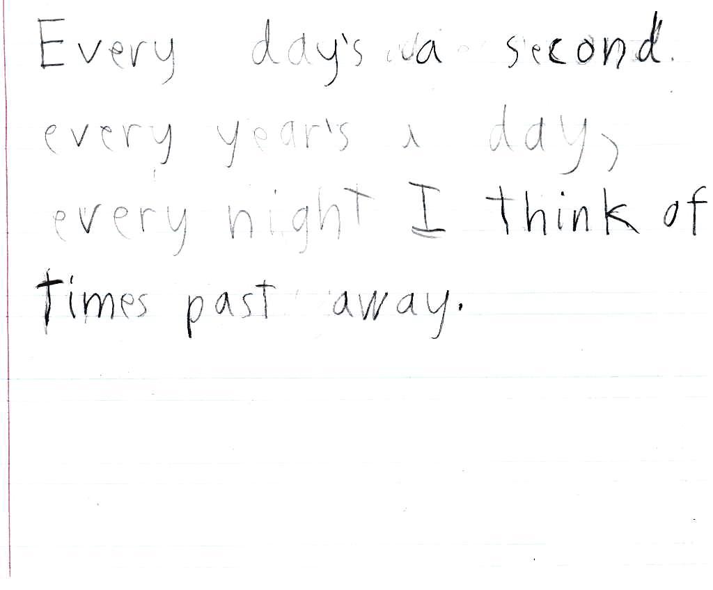 Seth's poem1