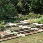 September Garden Days