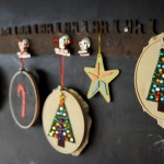 Christmas Crafty