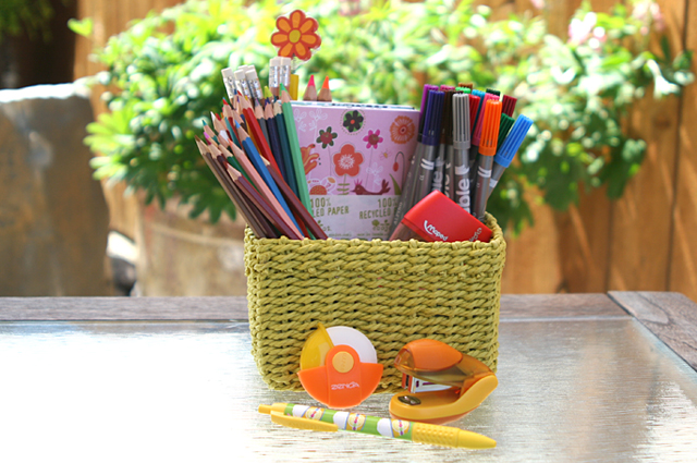 Small Things Sponsor: Stubby Pencil Studio Giveaway