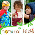 natural kids team etsy