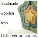 little woodlanders
