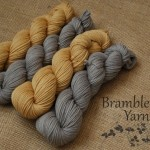 Brambleberry Yarns Giveaway!