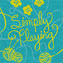 Simply Playing