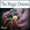 the magic onions