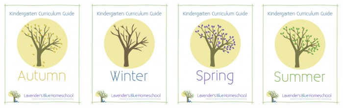 Curriculum Covers Banner