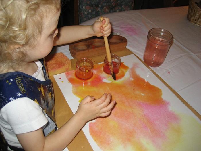 Lavender's Blue Homeschool {giveaway}