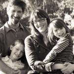 LuSa Organics {giveaway}