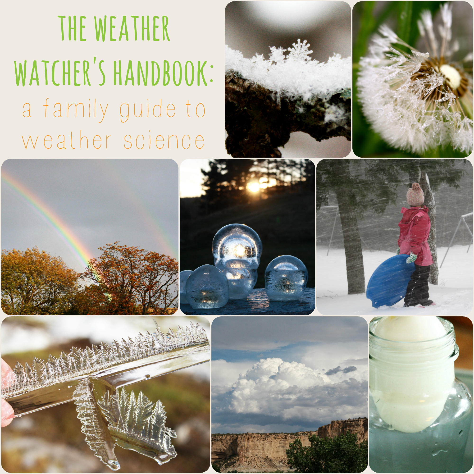 weather-watchers-handbook Image