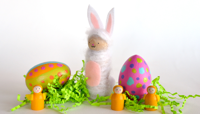 Easter-Craft-Kit-Prize