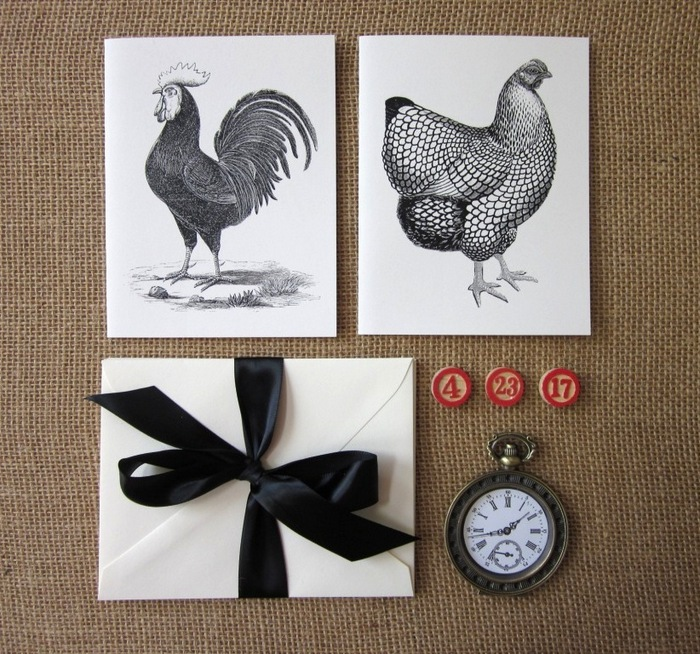 5-chickens