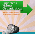 paperless organization
