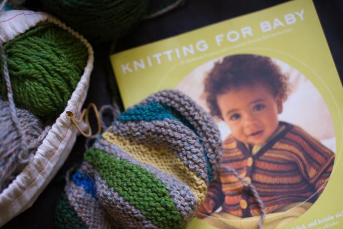 yarn along200-1