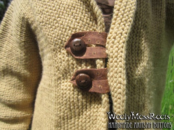 yellowsweaterbuttons