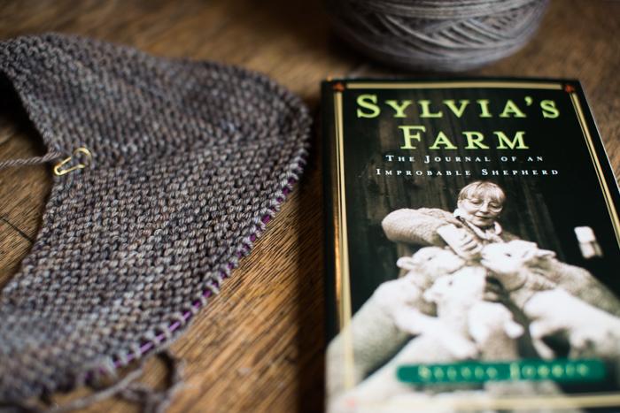 Yarn Along-4259-2