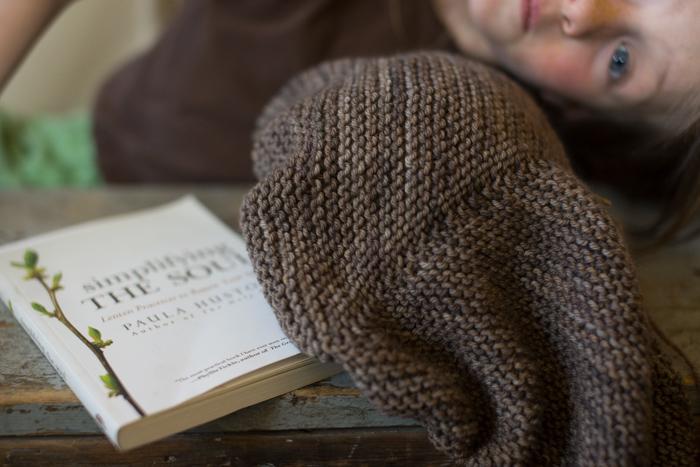 yarn along-5435