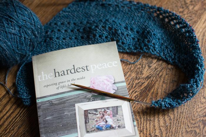 yarn along-5915