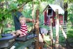 Goat Barn-0253