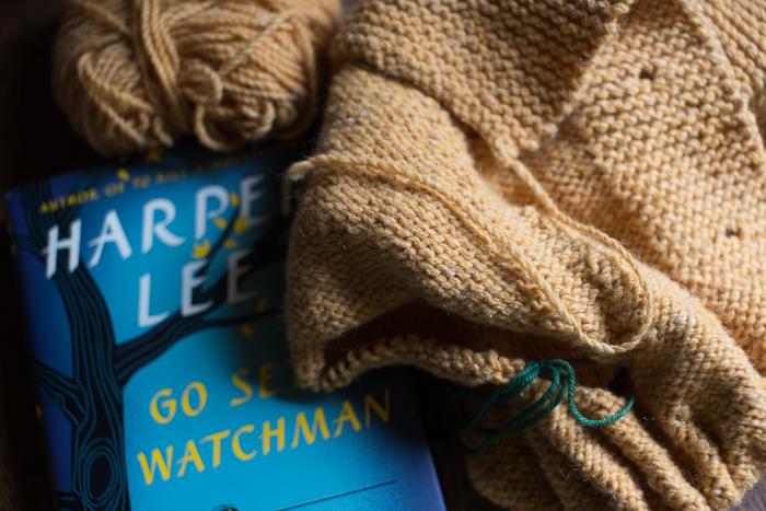 yarn along-7554