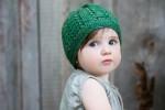 Aibhie's Hat-9639-4