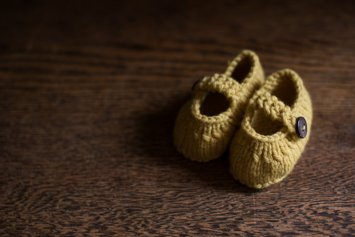 baby knits-2750