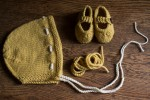 baby knits-2815