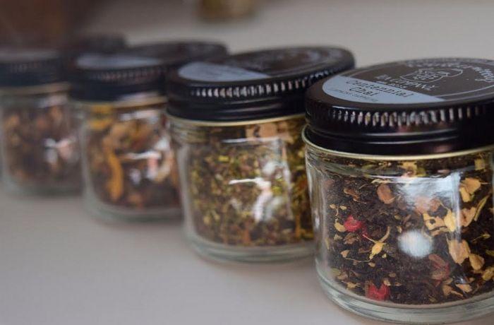 tea jars-001