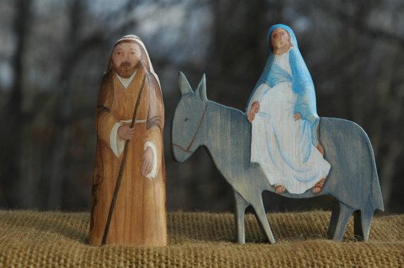mary-and-joseph-journey