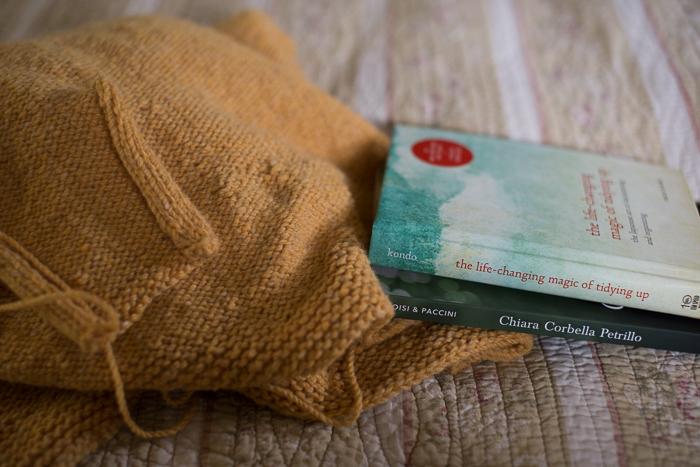 yarn along-6132
