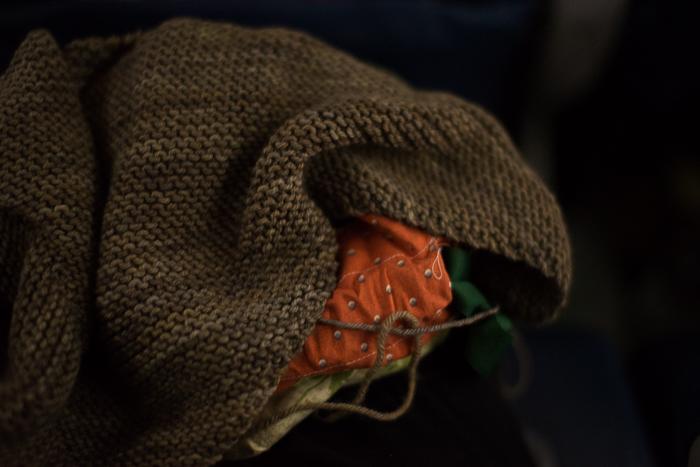 yarn along-7778