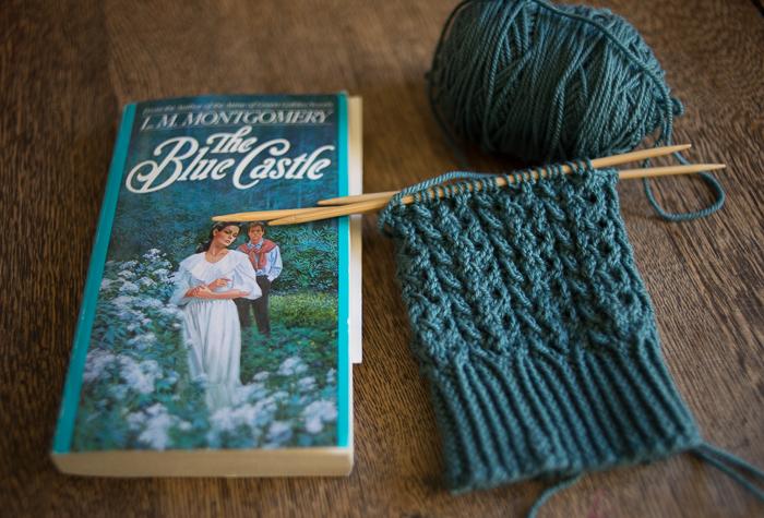 yarn along-8563