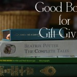 Good Books for Gift Giving