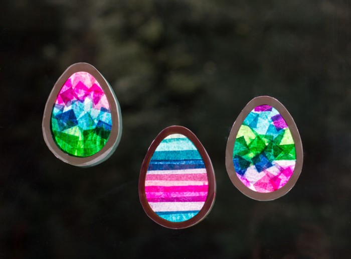 stained-glass-eggs(1)