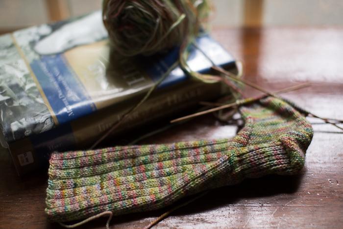 Yarn Along-4187