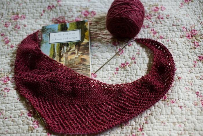 Yarn Along-7253