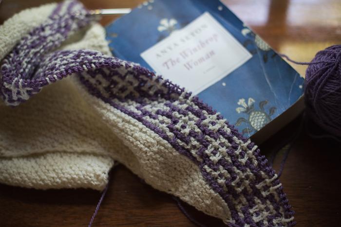 Yarn Along-3463