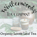 artisan organic tea