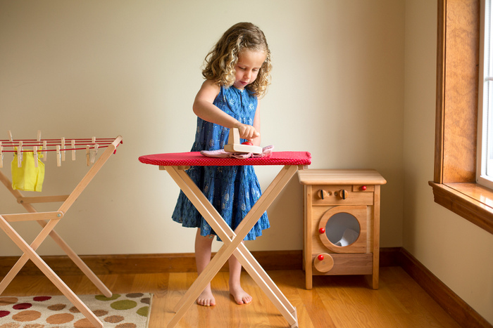 ironing-board-washer-drying-rack