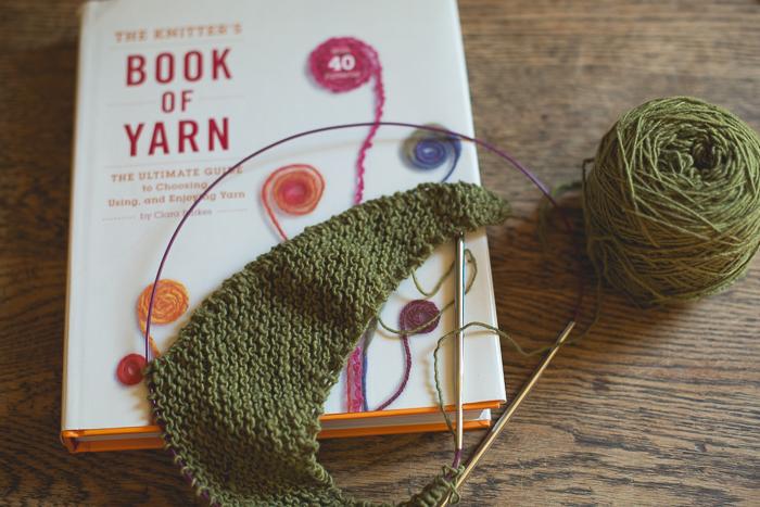 yarn-along-6637