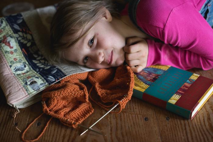 yarn-along-9188