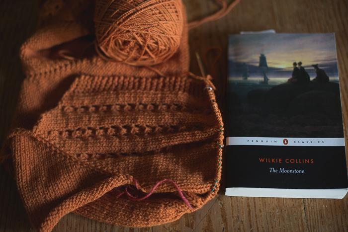 yarn-along-9893