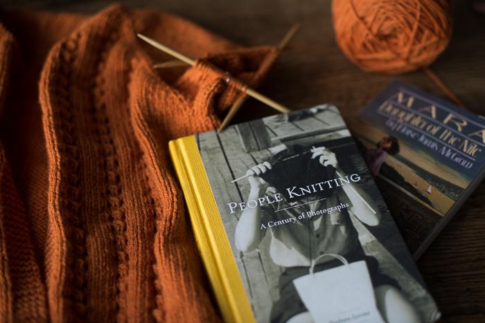yarn-along-2532