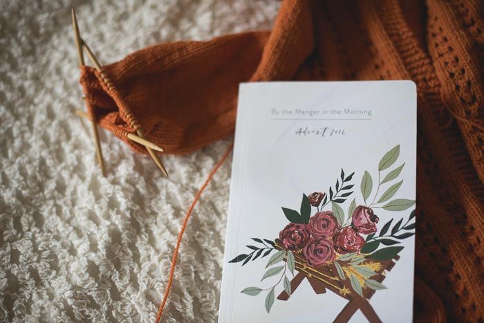 yarn-along-3478