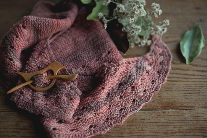 small-things-shawl-raffle-5841