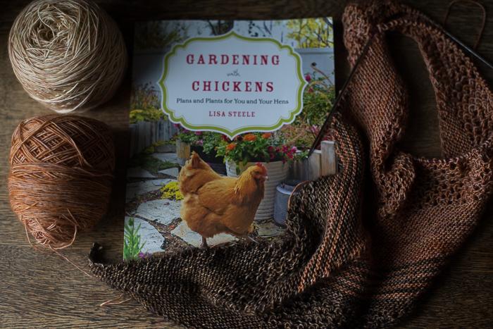 yarn along-3592