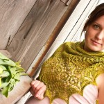 Sponsored Giveaway:  Classic Cable Knits