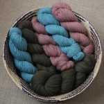 Brambleberry Yarns Giveaway