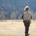 Highland County: At Back Creek